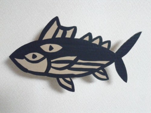 """tuna"""
