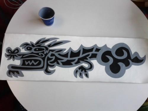"""""""熱帯魚"""""""